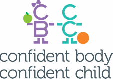 Confident Body Confident Child